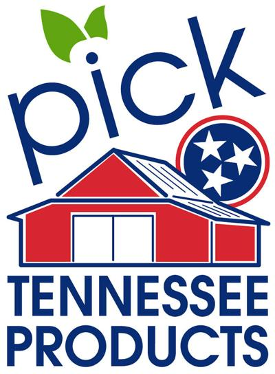 Pick Tennessee Products touts refreshed look