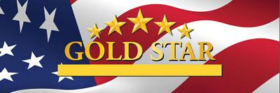 Gold Star Family Day to be held