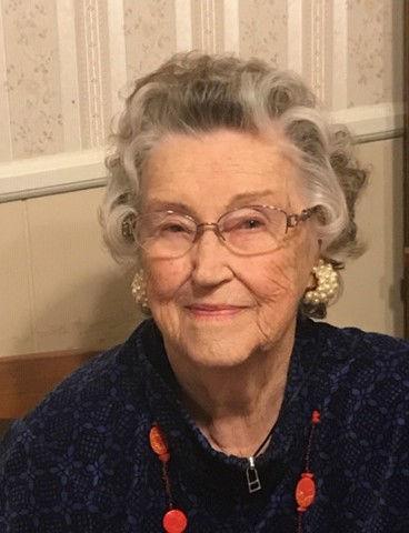 Nina L. Melton