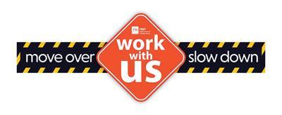Work Zone Awareness Week observed