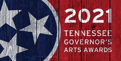 Marbles Festival receives Governor's Arts Award