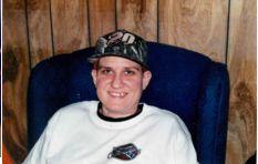 Marsha Lynn Reeder