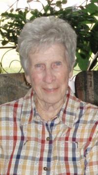 Obituaries | overtoncountynews com