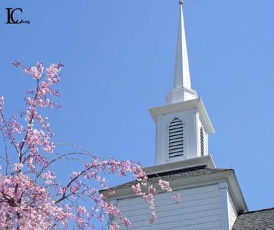 Federal court ends DC church restrictions