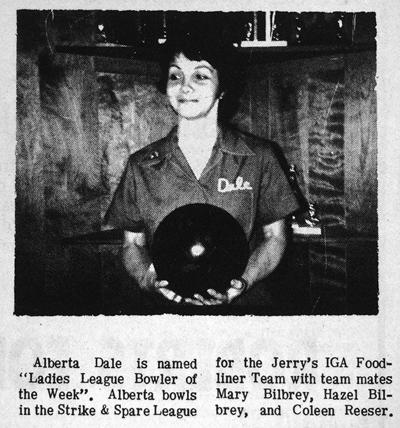 45 years ago in Overton County News February 13, 1975