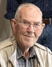 Dr. Sam B. Coward, Jr.