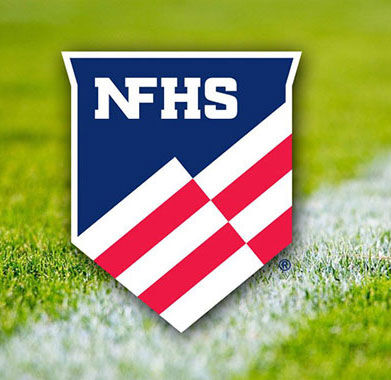 NFHS updates high school football blocking rules