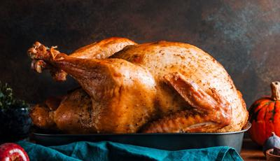 Panola County city offices, schools to close for Thanksgiving holiday