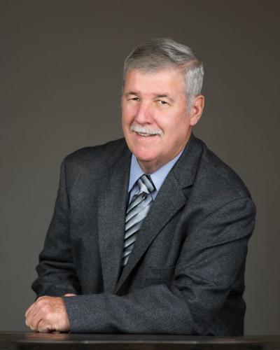 Hank Gilbert