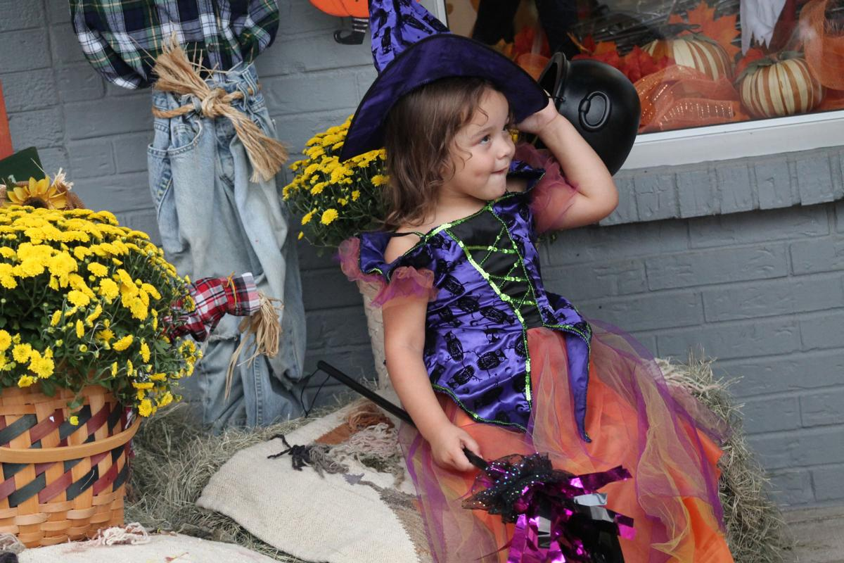 Halloween Events 2020 Carthage Tx THINGS TO DO: Find Halloween events in Carthage, surrounding areas