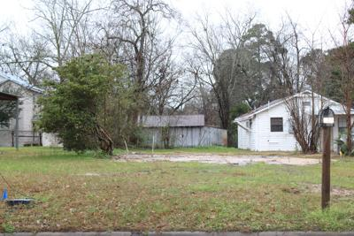 Carthage sets zoning hearing on proposed duplex