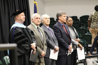 Panola Graduation (copy)