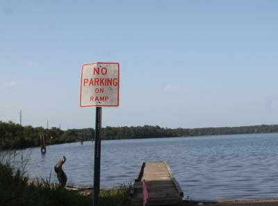 Board looks at lower-cost option to fix Lake Murvaul dam issue