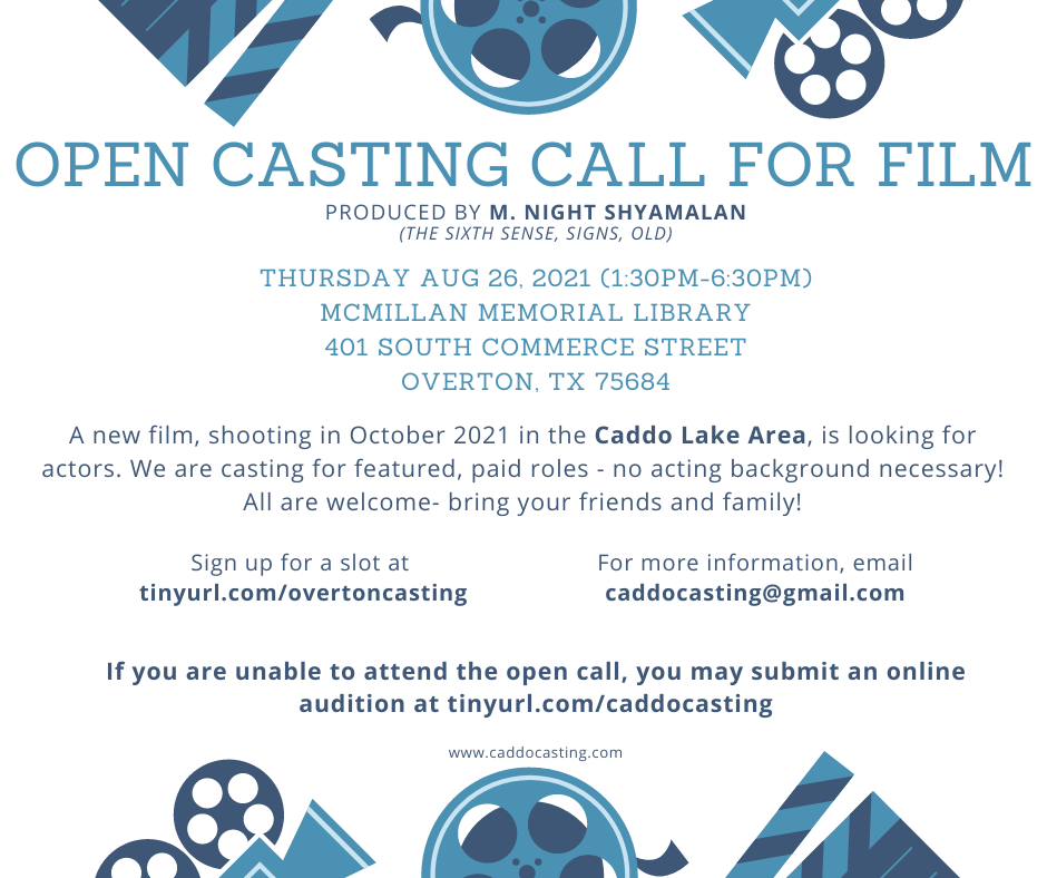 OVERTON+TX,+OPEN+CASTING+CALL+FOR+FILM.png