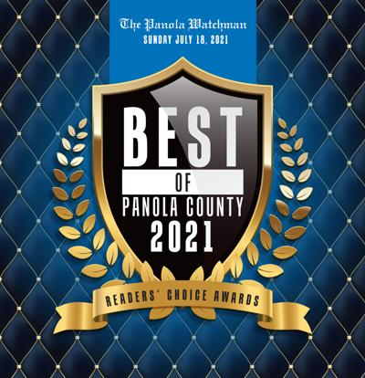 Best of Panola 2021