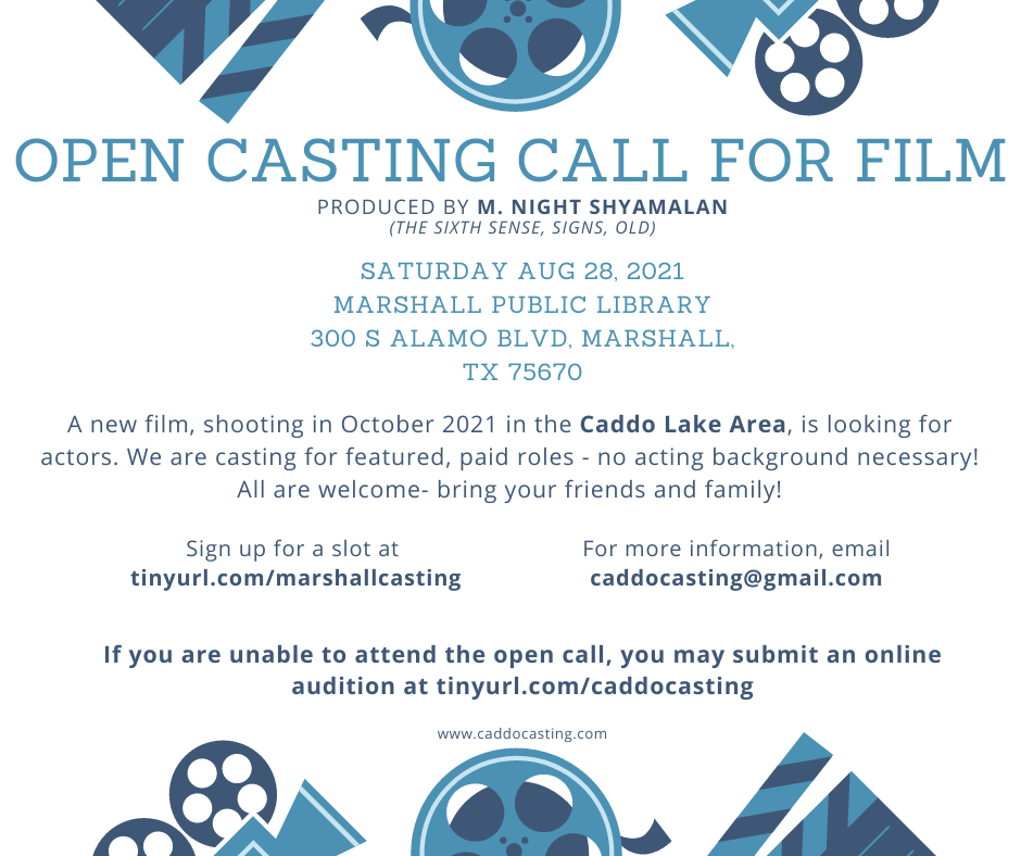 Online+Posting+-+OPEN+CASTING+CALL+FOR+FILM.png