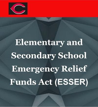 Carthage ISD community asked to complete ESSER funding survey