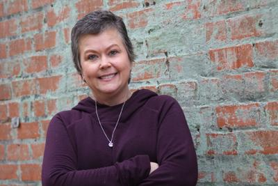 God, family, community helps Carthage breast cancer survivor