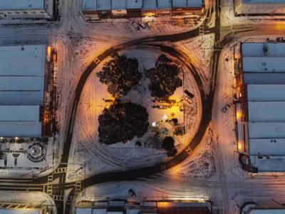 snow (copy)