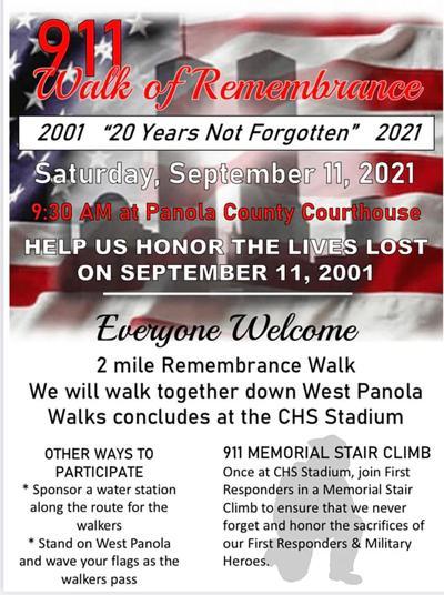 remembrance walk flyer.jpg