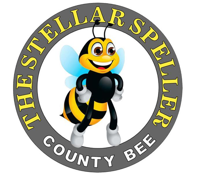 Inaugural Stellar Speller County Bee Is Monday In Carthage General Panolawatchman Com