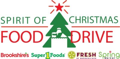 BRKP-1903539 Spirit of Christmas Food Drive Logo P9 UPLOAD-CMYK-AllBrands.png