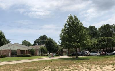 Carthage nursing home included on federal list of troubled facilities (copy)