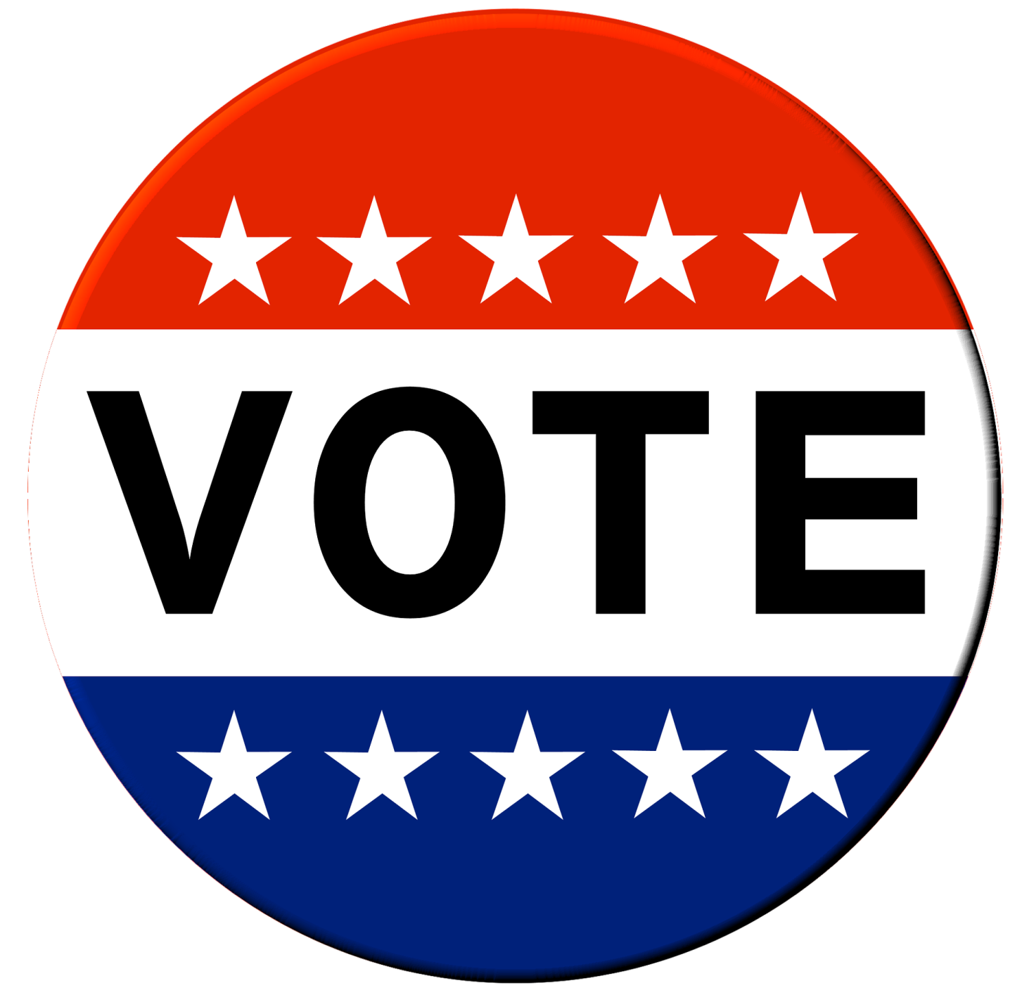 early voting for city school elections begins monday news rh panolawatchman com election day clipart black and white election day clipart 2016