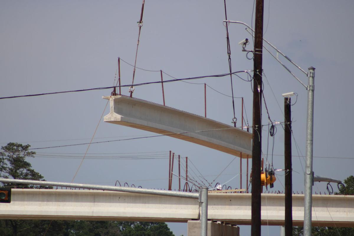 overpass 315