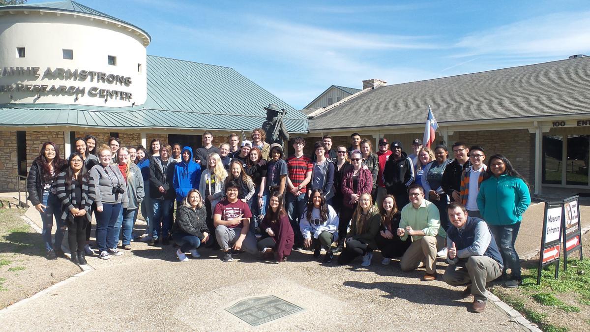 legislative community college day