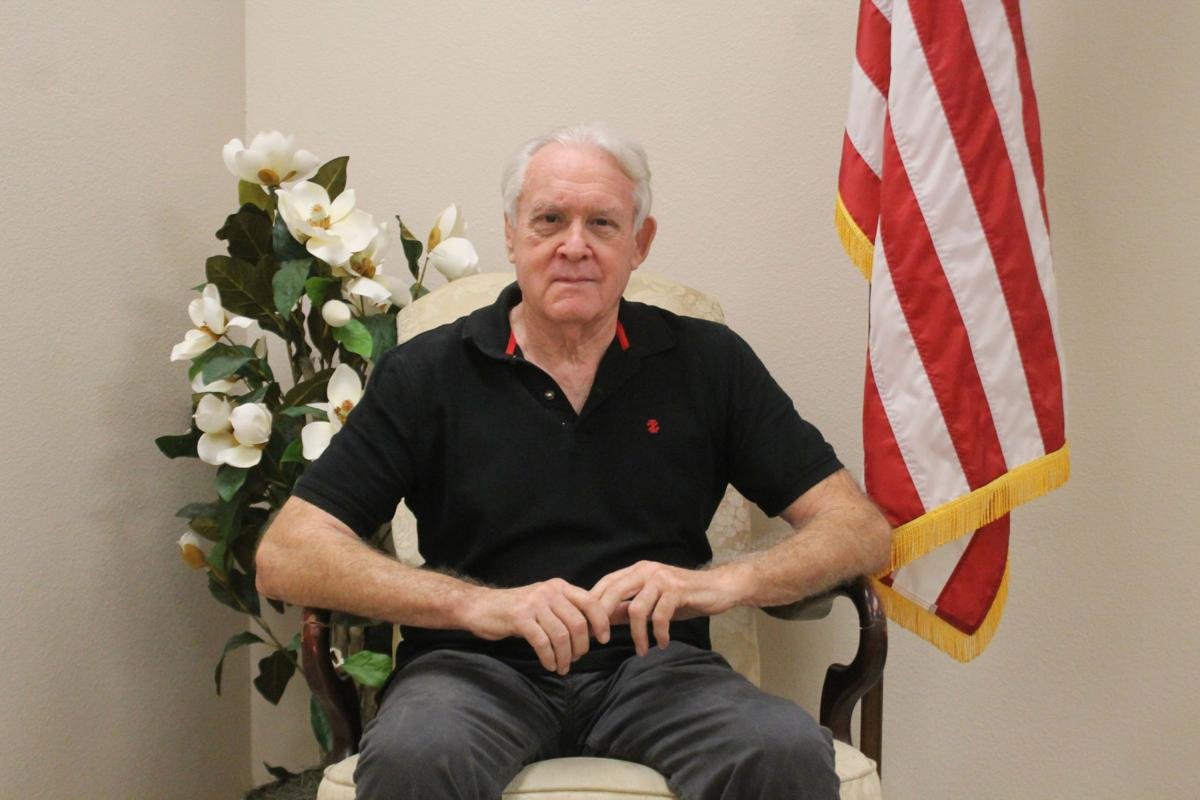 Bob Browning