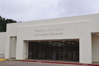 W.C. Smith Building