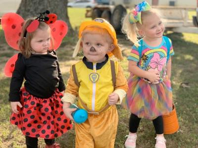 Halloween Events 2020 Panola County Texas Halloween events planned in Panola County | General