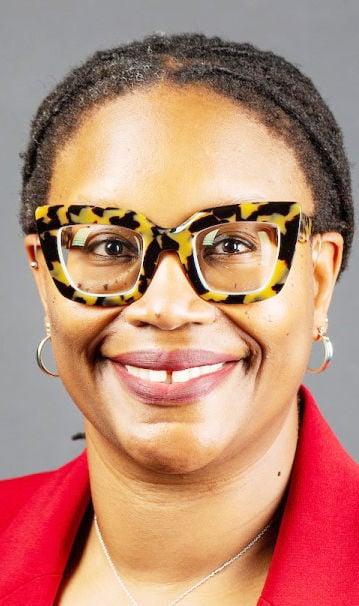 Arkansas PBS Foundation announces new board members