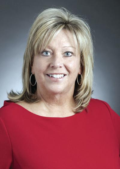 McDonald to chair Community Health Centers board of directors