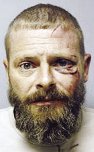 Man charged in fatal crash