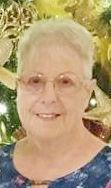 Obituary: Melva Ann Catterton