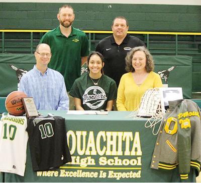 Lady Pioneer hoops sign high-scoring guard