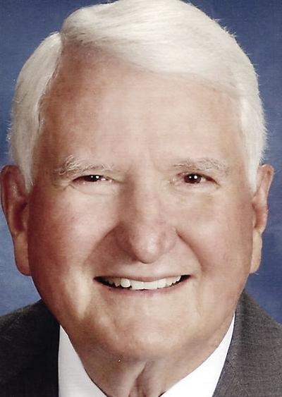 210112-PG-obit-fisher-photo