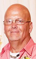 Obituary: Cecil Allen Nelson