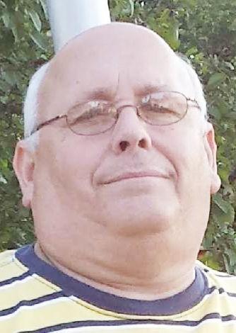 Obituary Michael Keith Hays Obituaries Paragoulddailypress Com