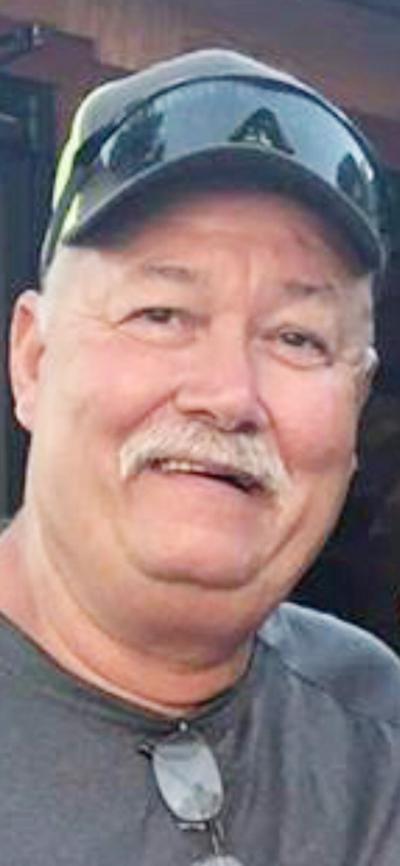 Bobby Craig Mouzy