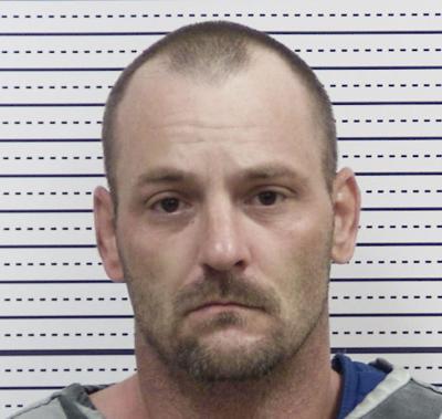 Police arrest man for rape