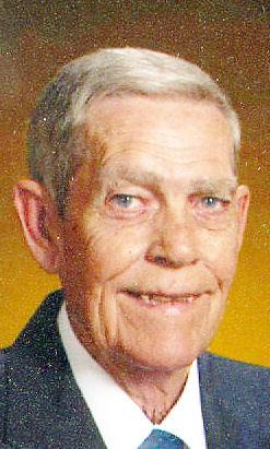 Obituary: Bill Lashley
