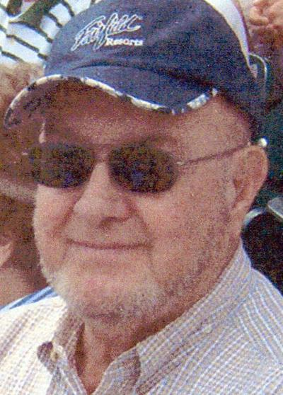 Obituary: David Eugene Tindell