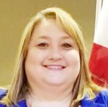 City sets new base salaries, mayor makes staff changes