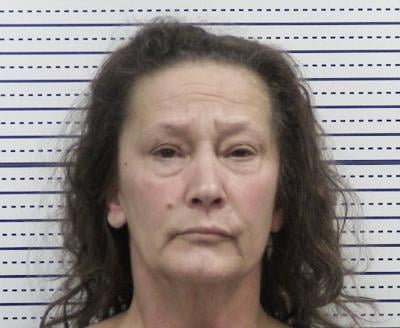 Woman charged with attempted murder
