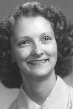 Betty L. Dixon