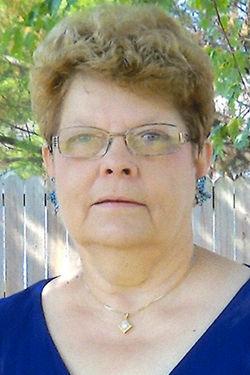 Carla June Diediker