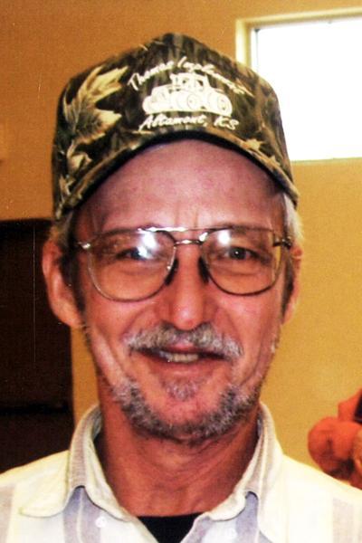 Mark A. Cramer